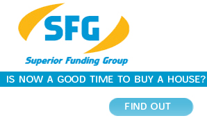 Superior Funding Group